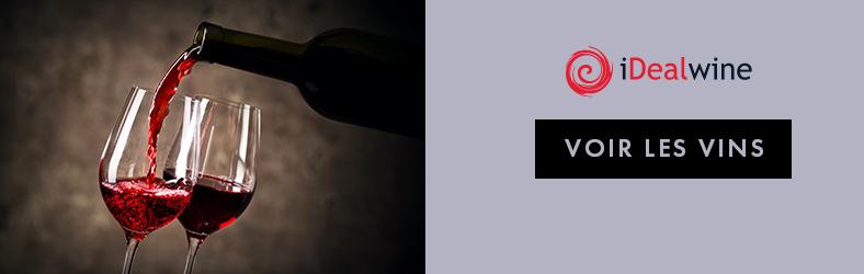 Banner-comprar-vinos-blog-v2