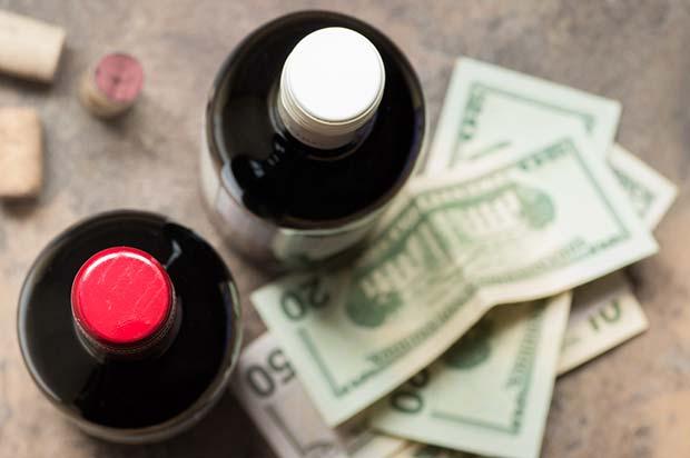 Cote-des-vins-iDealwine